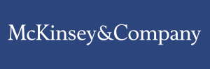 McKinsey_Quarterly_logo
