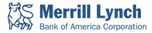 Merrill-Lynch-Logo