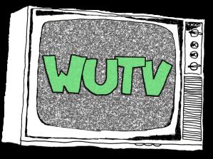 WashU WUTV