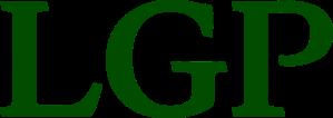 Leonard Green Partners