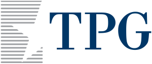 Texas Pacific Group TPG