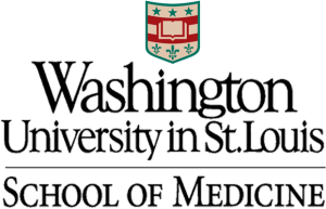Washington University in St Louis - School of Medicine